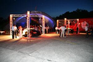 Brilliant Event DJ Bergisch Gladbach