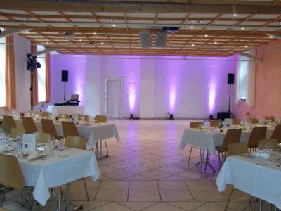 DJ Kosten bei Hochzeit, Bild zum Blogeintrag