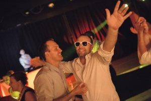Hochzeits-DJ, Heiraten mit Brilliant Event, Hochzeitsparty, Partybilder