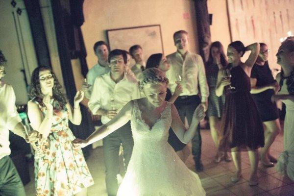 Hochzeits-DJ, DJ für Hochzeiten,Hochzeitsparty, Partybilder