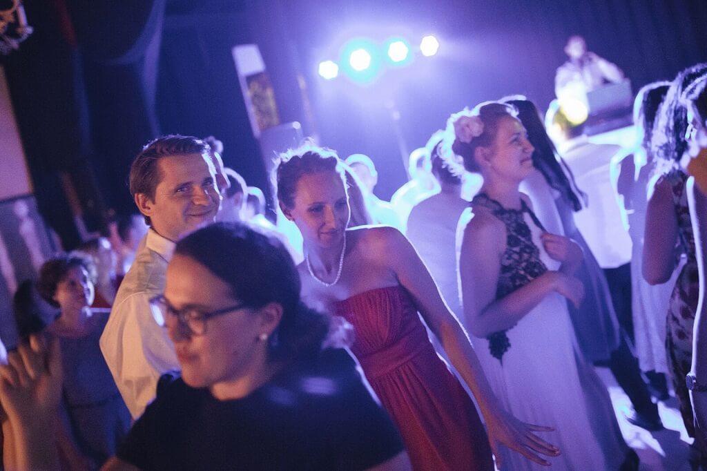 Hochzeit dj freiburg