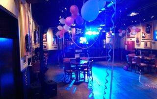 Karneval DJ Hardrock Café Koeln
