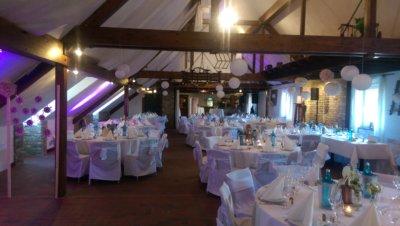 Hochzeits DJ Kosten bei Hochzeit, Bild zum Blogeintrag